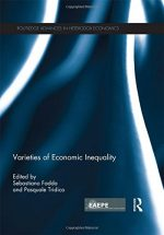 Varieties of Economic Inequality