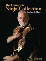 The Complete Ninja Collection