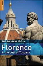The Rough Guide to Florence and the Best of Tuscany 1
