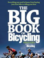 The Big Book of Bicycling (2011)