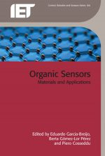 Organic Sensors: Materials and Applications