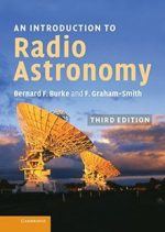 An Introduction to Radio Astronomy, 3rd Edition