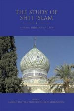 The Study of Shi'i Islam: History, Theology and Law