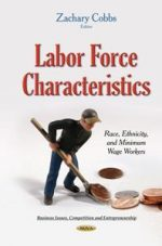 Labor Force Characteristics : Race, Ethnicity, and Minimum Wage Workers
