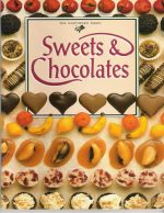 Sweets and Chocolate