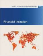Global Financial Development Report 2014: Financial Inclusion