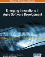 Emerging Innovations in Agile Software Development