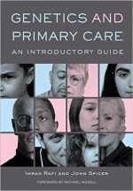 Genetics and Primary Care: An Introductory Guide