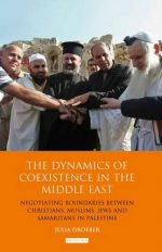 The Dynamics of Coexistence in the Middle East