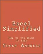 Excel Simplified: How to Use Excel at Ease
