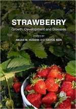 Strawberry: Growth, Development and Diseases