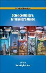 Science History: A Traveler's Guide