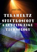 """Terahertz Spectroscopy: A Cutting Edge Technology"" ed. by"