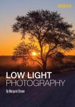 Low Light Photography by Margaret Brown (2015)