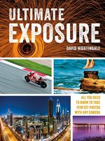 Mastering Exposure: All You Need to Know to Take Perfect Photos with any Camera