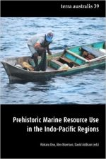 Prehistoric Marine Resource Use in the Indo-Pacific Regions