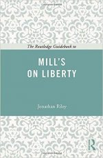 The Guidebook to Mill's On Liberty