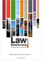 Law and Democracy: Contemporary Questions