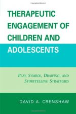 Therapeutic Engagement of Children and Adolescents