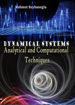 Dynamical Systems: Analytical and Computational Techniques