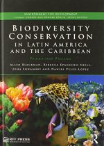 Biodiversity Conservation in Latin America and the Caribbean: Prioritizing Policies