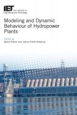 Modeling and Dynamic Behaviour of Hydropower Plants