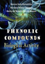 Phenolic Compounds: Biological Activity