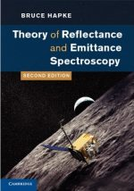 Theory of Reflectance and Emittance Spectroscopy, 2 edition