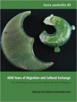 4000 Years of Migration and Cultural Exchange (Terra Australis 40)