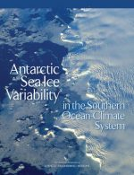 Antarctic Sea Ice Variability in the Southern Ocean-Climate System