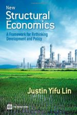 New Structural Economics: (World Bank Publications)