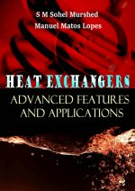 Heat Exchangers: Advanced Features and Applications