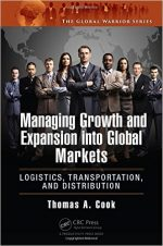 Managing Growth and Expansion into Global Markets