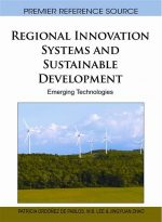 Regional Innovation Systems and Sustainable Development