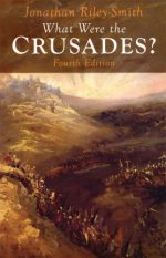 What Were the Crusades?, 4th edition