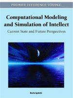 Computational Modeling and Simulation of Intellect
