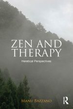 Zen and Therapy: Heretical Perspectives