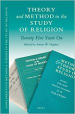 Theory and Method in the Study of Religion
