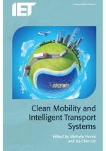Clean Mobility and Intelligent Transport Systems