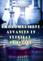 Photomedicine: Advances in Clinical Practice