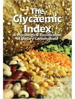 The Glycaemic Index