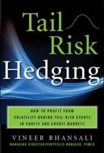 TAIL RISK HEDGING