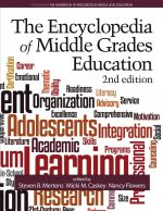 The Encyclopedia of Middle Grades Education , 2nd Edition