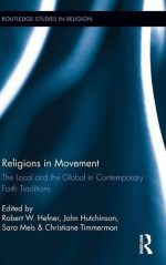 Religions in Movement