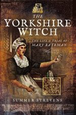 The Yorkshire Witch