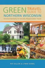 Green Travel Guide to Northern Wisconsin