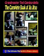 The Complete Book Of Jiu Jitsu