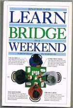Learn to Play Bridge in a Weekend