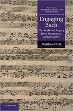 Engaging Bach