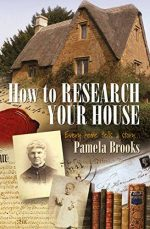 How to Research Your House